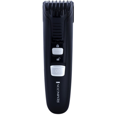 Remington Beard Boss  MB4120 de tuns barba