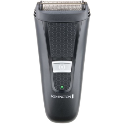Remington Comfort Series  PF7200 Foil Hair Trimmer