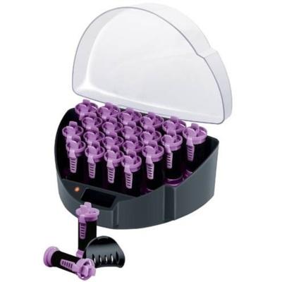 Remington Fast Curls KF40E električni uvijači za kosu