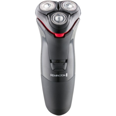 Remington Power Series Aqua PR1330 Electric Shaver