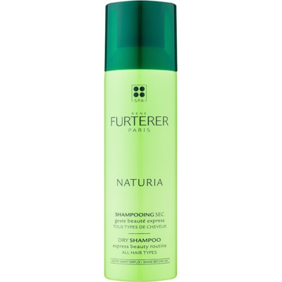 Rene Furterer Naturia Dry Shampoo for All Hair Types