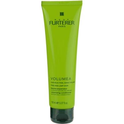 Rene Furterer Volumea кондиціонер для обьему