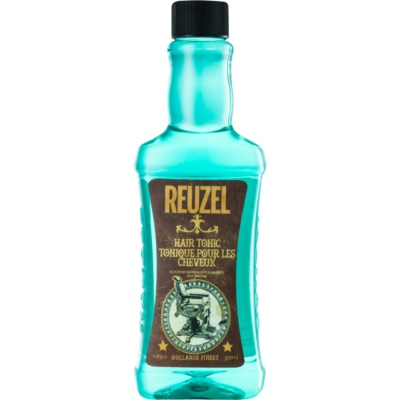 Reuzel Hair  Toner for Definition and Shape