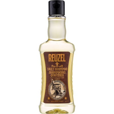 Reuzel Hair  Shampoo for Everyday use
