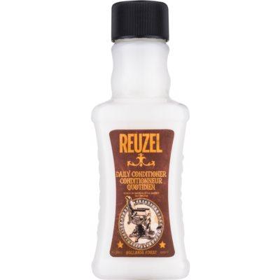 Reuzel Hair  κοντίσιονερ για καθημερινή χρήση