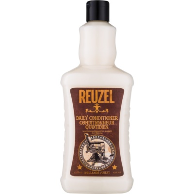 Reuzel Hair  Conditioner for Everyday Use