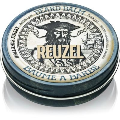 Reuzel Beard szakáll balzsam