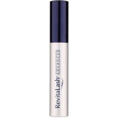 RevitaLash Advanced après-shampoing cils