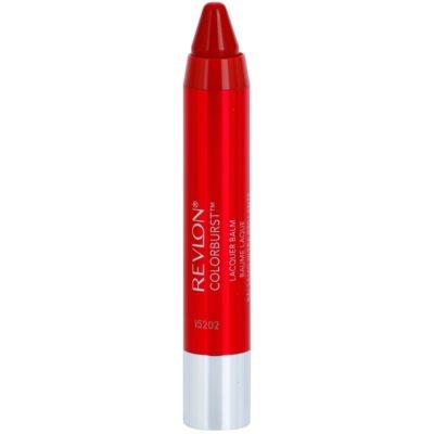 šminka v svinčniku z visokim sijajem