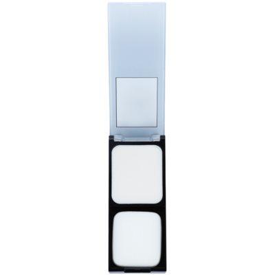 Make-up Primer voor Matte Uitstraling  2in1