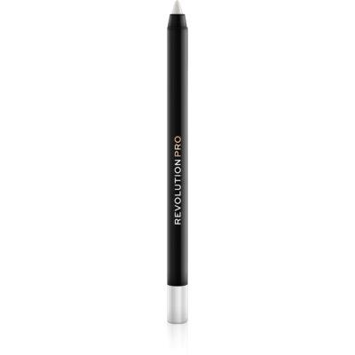 gelasti svinčnik za oči