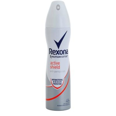 izzadásgátló spray