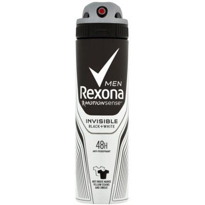 spray anti-perspirant 48 de ore