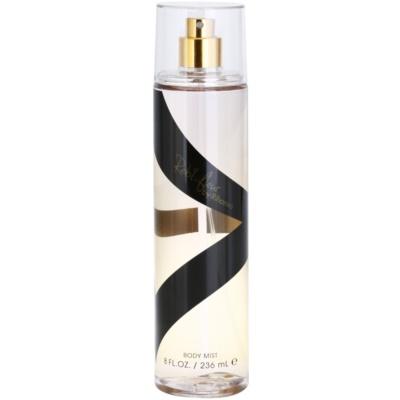 tělový sprej pro ženy 236 ml