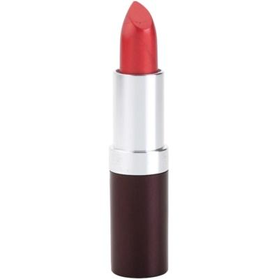 Rimmel Lasting Finish rouge à lèvres longue tenue