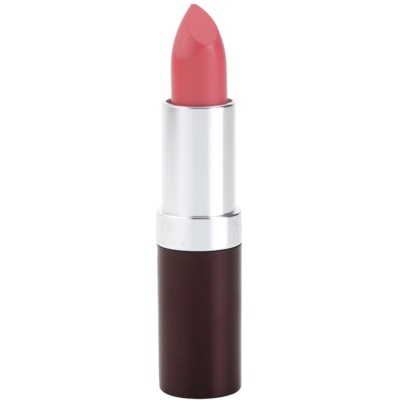 Rimmel Lasting Finish Long-Lasting Lipstick