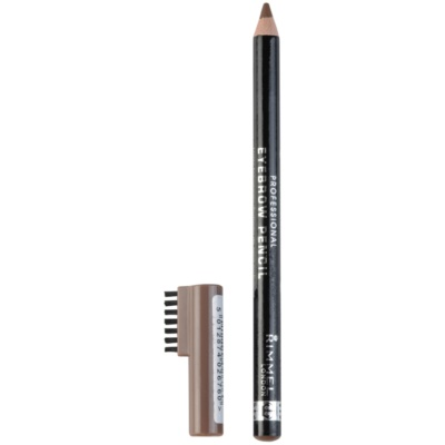 Rimmel Professional Eyebrow Pencil Wenkbrauwpotlood