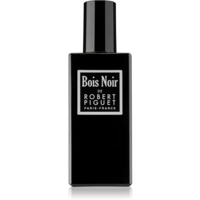 Robert Piguet Bois Noir parfemska voda uniseks