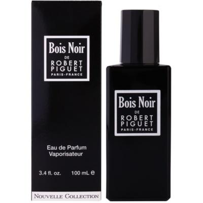 Robert Piguet Bois Noir Eau de Parfum unissexo