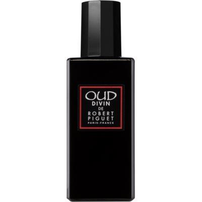 Robert Piguet Oud Divin eau de parfum unissexo