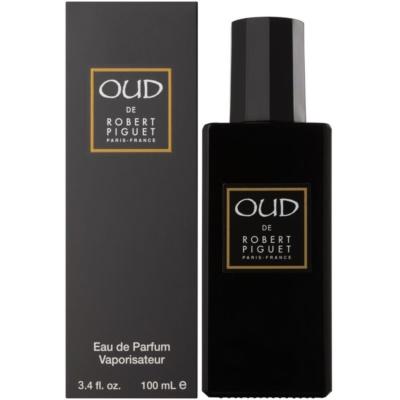 Robert Piguet Oud eau de parfum mixte