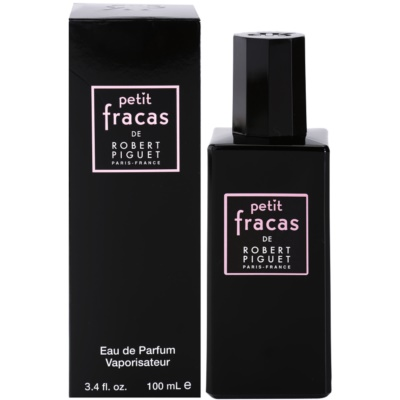 Robert Piguet Petit Fracas Eau de Parfum for Women