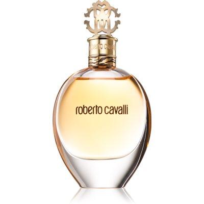Roberto Cavalli Roberto Cavalli parfémovaná voda pro ženy