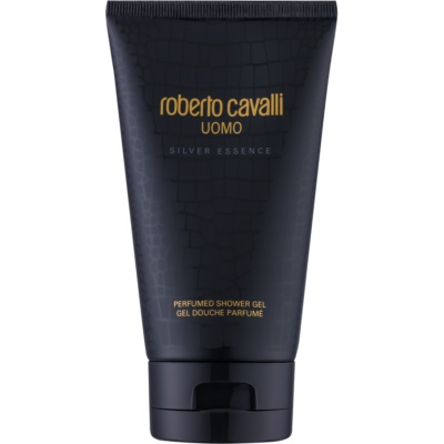 Shower Gel for Men 150 ml