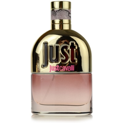 Roberto Cavalli Just Cavalli toaletní voda pro ženy