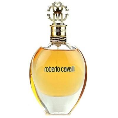 Roberto Cavalli Roberto Cavalli Eau de Parfum für Damen
