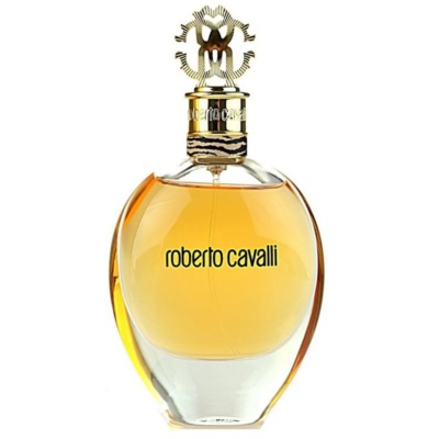 Roberto Cavalli Roberto Cavalli Eau de Parfum voor Vrouwen