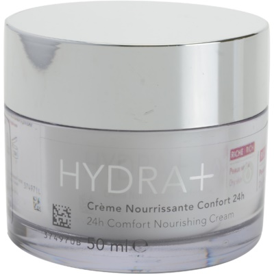 creme nutritivo para pele seca