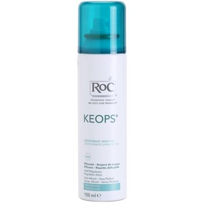 deodorant spray 24 de ore