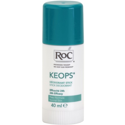 RoC Keops 24h Stick Deodorant