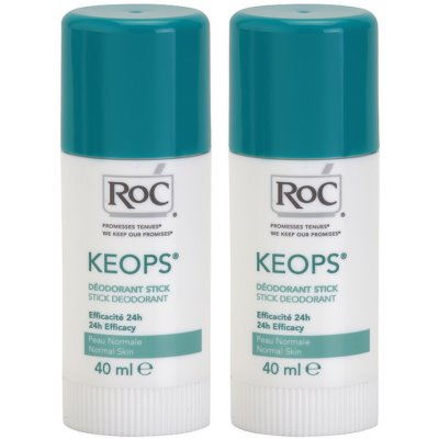 RoC Keops Deo-Stick