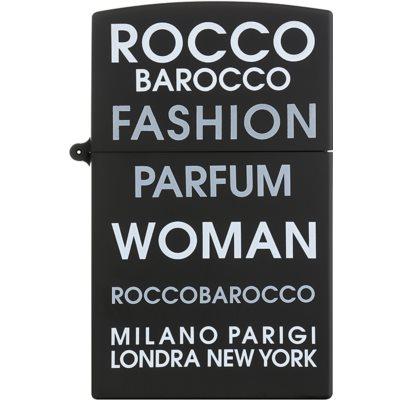 Eau de Parfum for Women 75 ml
