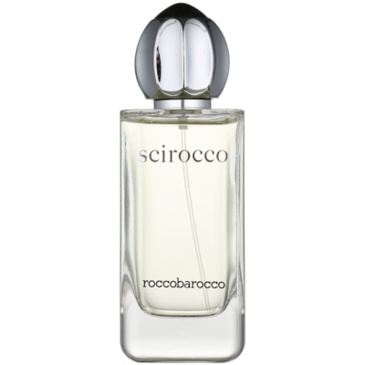 Roccobarocco Scirocco Eau de Toilette for Men