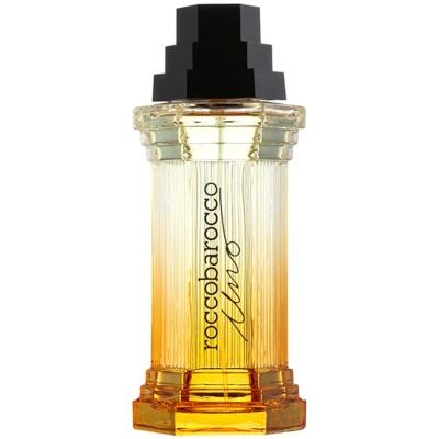 Eau de Parfum voor Vrouwen  100 ml