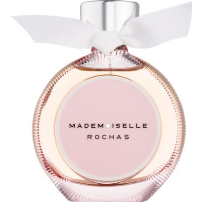 Rochas Mademoiselle Rochas eau de parfum para mujer