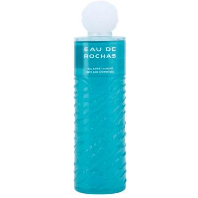 gel doccia per donna 500 ml