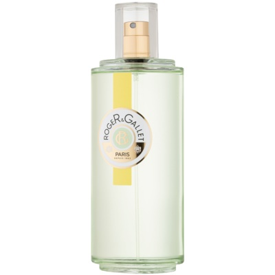 Eau Fraiche for Women