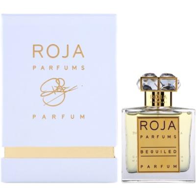 Roja Parfums Beguiled parfum pour femme