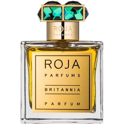 Roja Parfums Britannia parfumuri unisex
