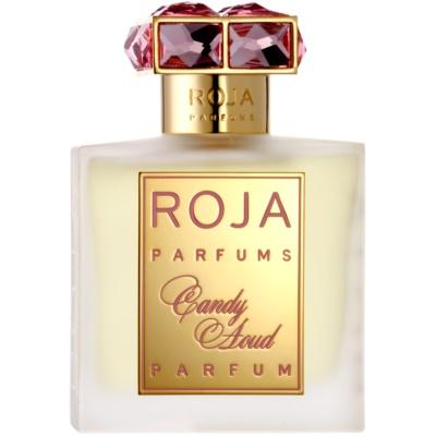 Roja Parfums Candy Aoud parfum mixte