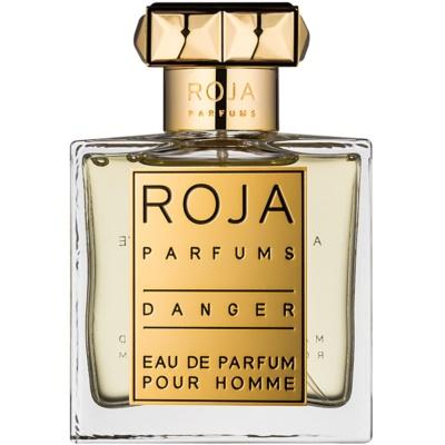 Roja Parfums Danger Parfumovaná voda pre mužov