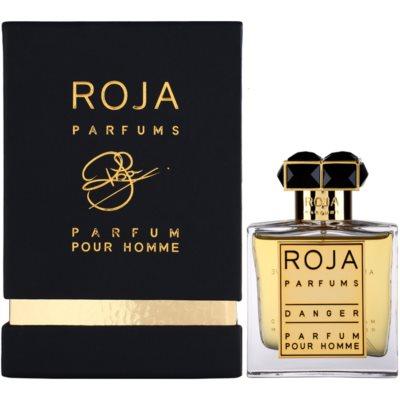 Parfum voor Mannen 50 ml