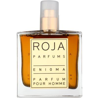 parfüm teszter férfiaknak 50 ml