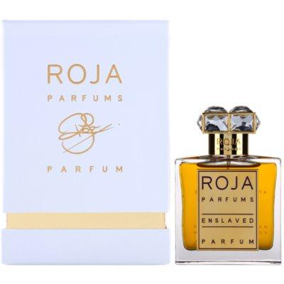 Roja Parfums Enslaved parfum pour femme