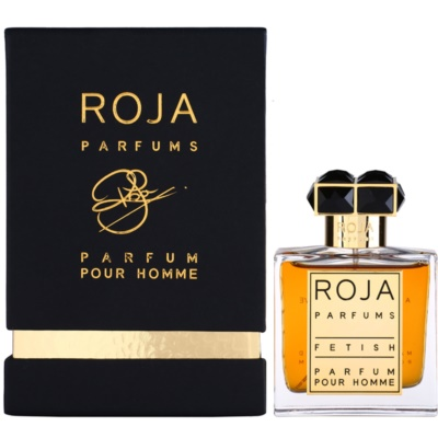perfumy dla mężczyzn 50 ml
