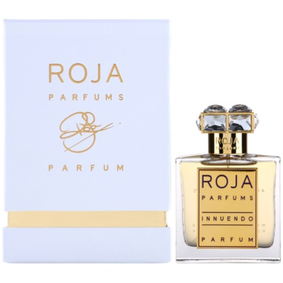 Roja Parfums Innuendo Perfume for Women